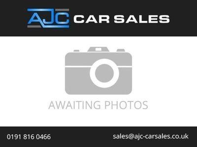 used Audi A5 DIESEL MANUAL COUPE 2 DOORS