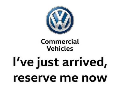 used VW California Diesel Estate 2.0 TDI BlueMotion Tech Ocean 150 5dr