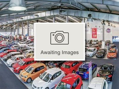used Seat Ibiza 1.0 TSI 115 Xcellence Lux 5dr Hatchback 2020