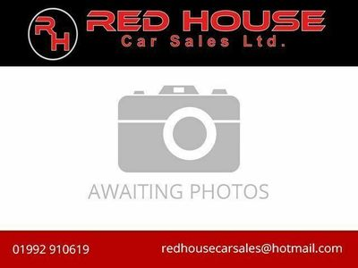 used Fiat Tipo 1.4 EASY PLUS 5d 94 BHP + ONE OWNER ++ JUST BEEN SERVICED +