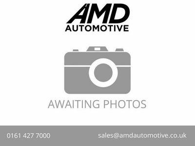 used BMW 116 1 Series 2.0 I SPORT 5DR 121 BHP