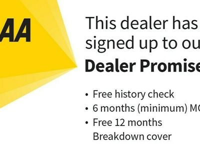 used Hyundai Ioniq PREMIUM 2 YEARS FREE SERVICING*
