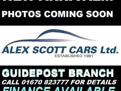 used Nissan Juke 1.0 DIG-T N-Connecta (s/s) 5dr