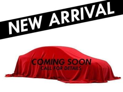 used Vauxhall Corsa 1.2 i 16v Limited Edition 3dr (a/c)
