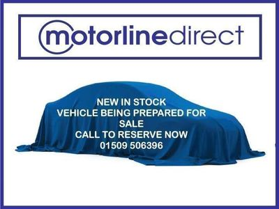 used Mercedes C200 C Class 2.0AMG Line G-Tronic+ (s/s) 4dr