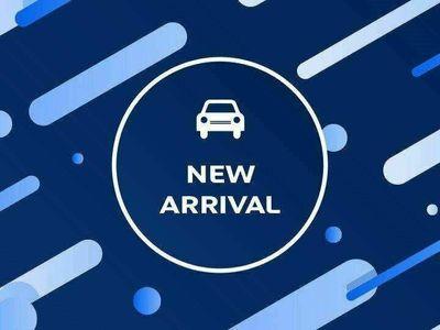 used Peugeot 3008 1.5 BlueHDi Allure Premium (s/s) 5dr