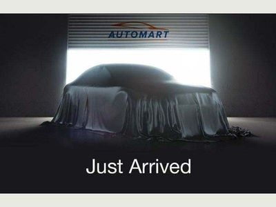 used BMW 320 3 Series D Xdrive Sport 4Dr