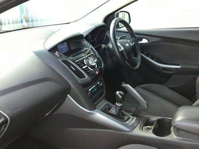 used Mazda 3 2.0 SE-L Nav 5dr