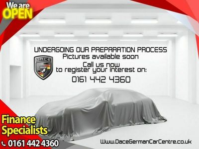 used BMW 218 Gran Tourer 2 SERIES 1.5 I SE 5DR 134 BHP REVERSE CAMERA + PARKING SENSORS