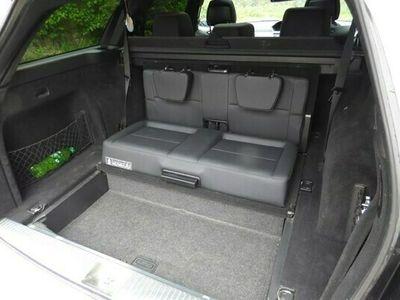 used Mercedes E250 E-Class EstateCDI BlueEFF Sport Edition 125 5d Tip Auto