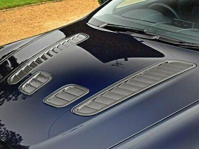 used Aston Martin V12 Vantage Vantage CoupeS Coupe 2d