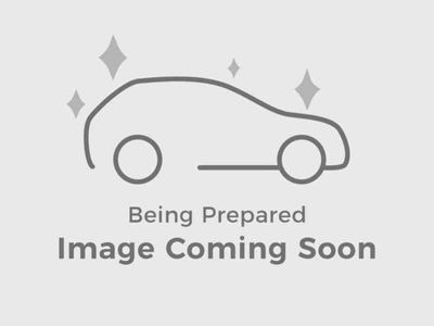 used BMW 335 Cabriolet 3.0 335i M Sport DCT 2dr Auto