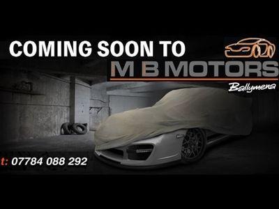 used Mercedes SLK200 SLKBLUEEFFICIENCY AMG SPORT 2d 184 BHP