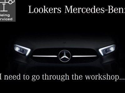 used Mercedes SL400 SL-Class ConvertibleGrand Edition 9G-Tronic Plus auto 2d