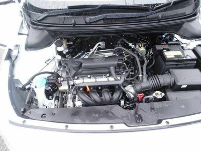 used Hyundai i20 1.4 Premium 5dr Auto