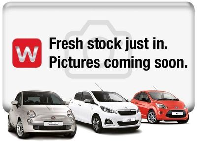 used Fiat 500X 1.3 S Design 5dr DCT