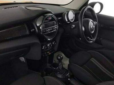 used Mini Cooper S Hatchback Hatchback 2.0D Hatchback 5d