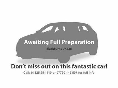 used Infiniti Q50 2.2TD Hybrid Premium Executive Auto
