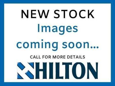 used Vauxhall Corsa 1.4 Ecoflex Sri 5Dr