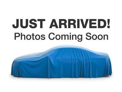 used BMW 218 Gran Tourer 2 SERIES i SE