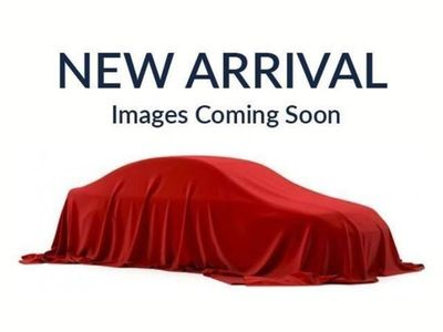 used Mercedes CLS320 CLS 3.0CDI Coupe 4dr Diesel 7G-Tronic (200 g/km, 221 bhp) Auto