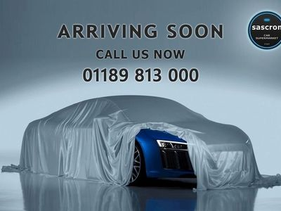 used BMW 520 5 Series 2.0 d SE Saloon 4dr Diesel Auto (s/s) (190 ps)