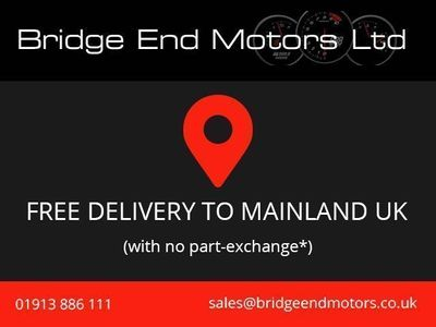 used Citroën Grand C4 Picasso 1.6 BLUEHDI SELECTION 5d 118 BHP 5-Door