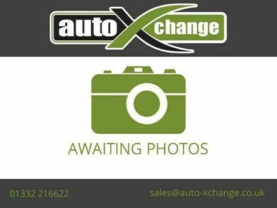 used Audi A1 1.6 TDI S LINE 3d 105 BHP