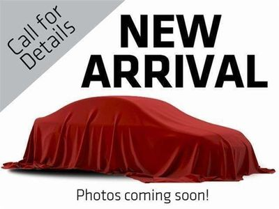 used Renault Clio 0.9 TCe GT Line (s/s) 5dr