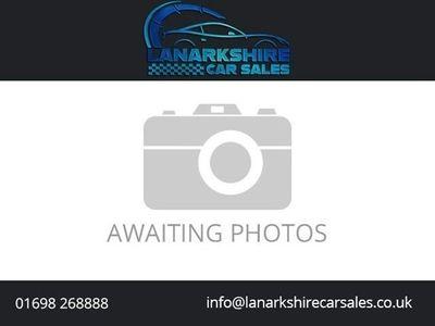 used VW Tiguan 2.0 R LINE TDI BLUEMOTION TECHNOLOGY 4MOTION 5d 139 BHP