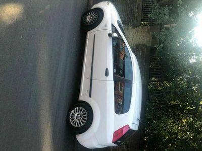 used Fiat Grande Punto 1.2 8v Active 3dr