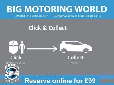 used Mercedes B220 B ClassCDI AMG LINE PREMIUM for sale   Big Motoring World