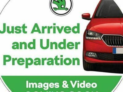 used Mini Cooper Hatch 1.5(s/s) 3dr