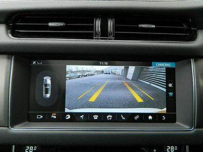 used Jaguar XF Sportbrake 3.0 V6 Diesel (300PS) S