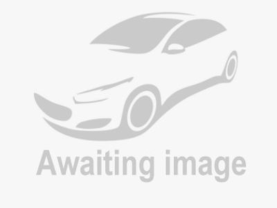 used Toyota Previa 2.4 VVTi T Spirit 7 seats 5dr Auto