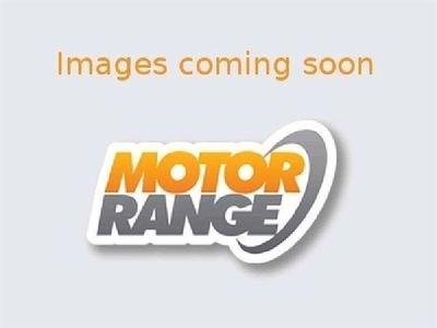used Hyundai Ioniq 1.6 h-GDi Premium DCT (s/s) 5dr Auto