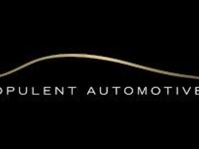 used Aston Martin V8 Vantage 4.3ROADSTER 2d 380 BHP