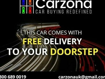 used Chevrolet Captiva 2.0 LT VCDI 5d 148 BHP + FREE DELIVERY + FREE 3 YEAR WARRANTY + FREE 12 M 5-Door FREE DELIVERY + FREE 3 YEAR WARRANTY + FREE 12 MONTHS MOT + EXPORT WORLDWIDE