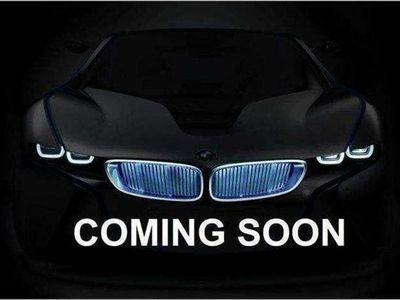 used BMW 630 6 Series d xDrive M Sport GT Auto 5-Door