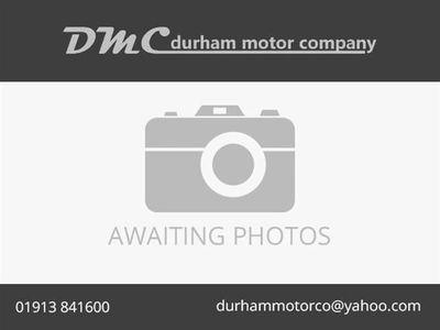 used BMW 325 3 SERIES 3.0 I SE 4d 215 BHP