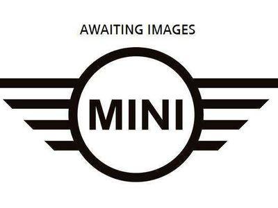 used Mini One D Countryman 1.6 5dr hatchback 2013