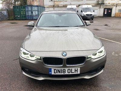 used BMW 330e 3 SERIES 2.0SE 4d 181 BHP