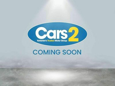 used BMW 320 3 Series d EfficientDynamics Business 4dr