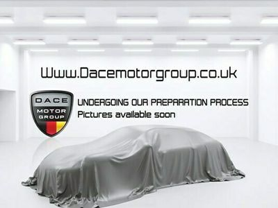 used Seat Alhambra 2.0 TDI XCELLENCE 5d AUTO 148 BHP 1 OWNER - FULL HISTORY
