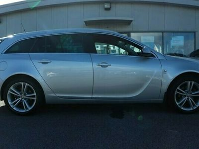 used Vauxhall Insignia 1.8 SRI 5d 138 BHP MORE CLEARANCE CARS ON OUR WEBSITE