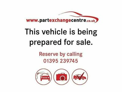 used BMW 330 3 Series 2.0 i Sport Auto (s/s) 4dr