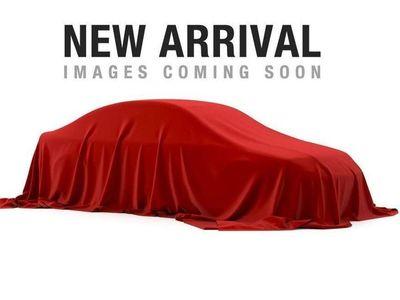 used Chevrolet Spark 1.0 + 5dr