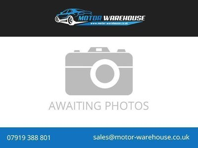 used BMW 1M 3 SERIES 2.0 320I SE 4d 168 BHPMOT+ 6M WARRANTY+6M BRE