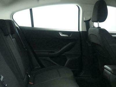 used Ford Focus Diesel Hatchback 1.5 EcoBlue 120 Titanium 5dr