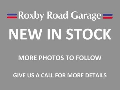 used Peugeot 308 1.6 HDi 90 S 5dr 5spd **£30 TAX**3 OWNERS**FULL MOT**JUST SERVICED**